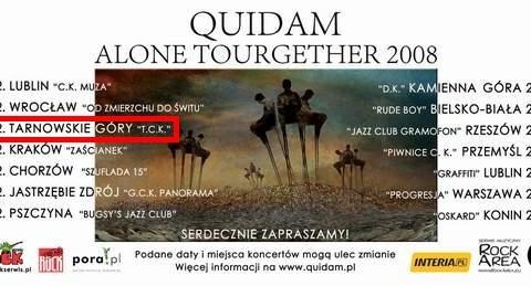 alonetourgether-tg