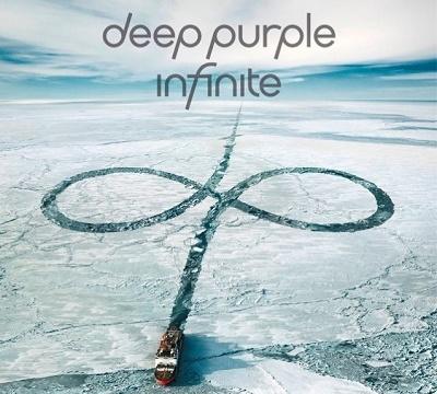 deeppurple - infinite