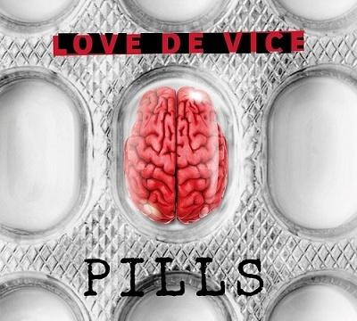 lovedevice-pills