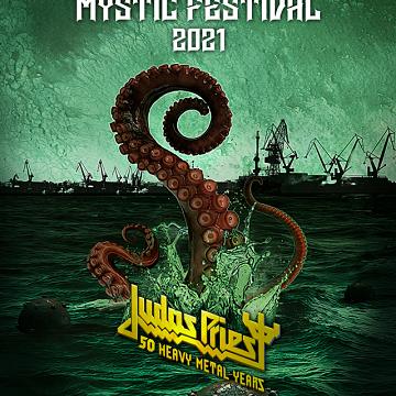 Mystic Festival 2021