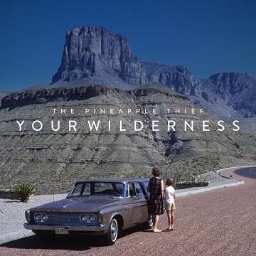 pineapplethief-yourwilderness