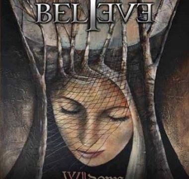 BELIEVE - VII Widows