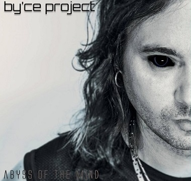 BYCE PROJECT - 2017 - Abyss Of The Mind