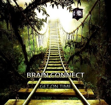 Brain Connect - 2010 - Get on Time