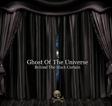 CETI - 2011 - Ghost Of The Universe