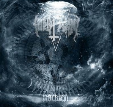CHRIST AGONY - 2011 - NocturN