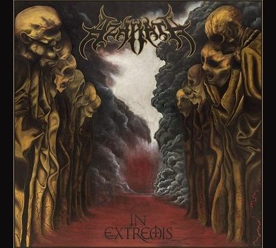 AZARATH - In Extremis