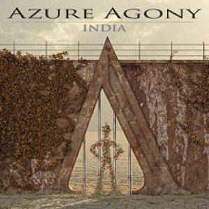 Azure Agony - 2012 - India