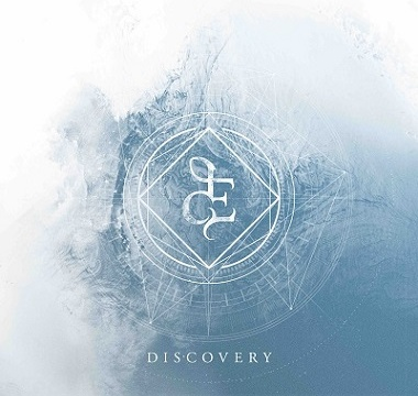 DEMOTIONAL - 2017 - Discovery