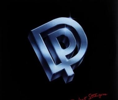 Deep Purple - 1984 - Perfect Strangers