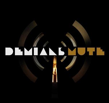 Demians - 2010 - Mute