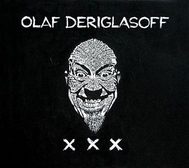 Deriglasoff, Olaf - 2014 - XXX