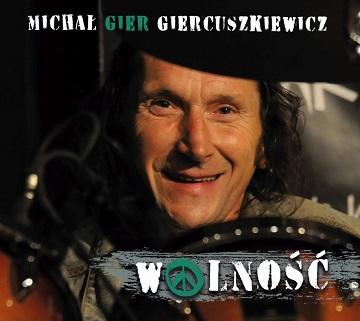gier_wolnosc