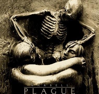 warbell-plague