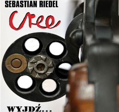 CREE - 2013 - Wyjdź...