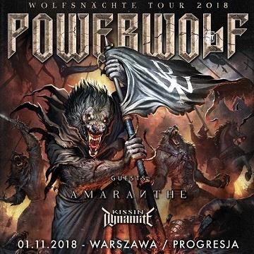 1811powerwolf