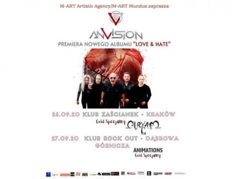Anvision20092627