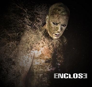 ENCLOSE - 2012 - Enclose (EP)