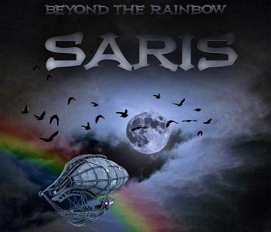 SARIS – Beyond the Rainbow