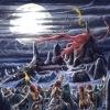 VARATHRON - 30 Years Of Darkness Tour