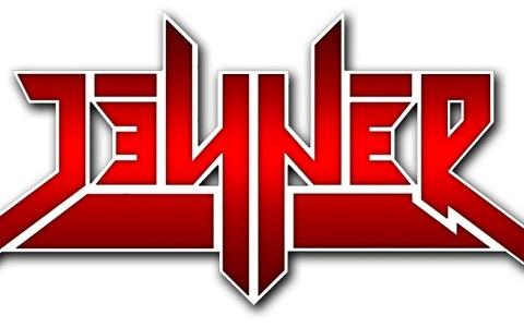 jenner_logo