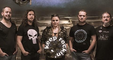 keep_rockin-wywiad