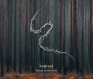 lunaticsoul-through shaded woods