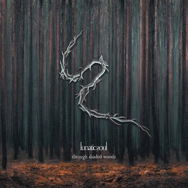 lunaticsoul-through shaded woods