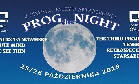 prog_the_night_v
