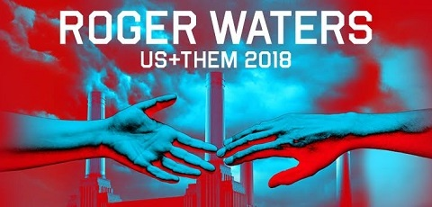 rogerwaterstour2018