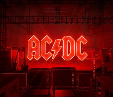 AC/DC-Power Up