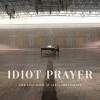Nick Cave - Idiot Prayer