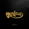 Perfect - Glos