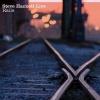 Steve Hackett - 2011 - Live Rails