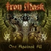 ironmask-oneagainstall