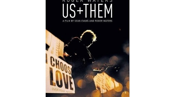 rogerwaters-us-them-dvd