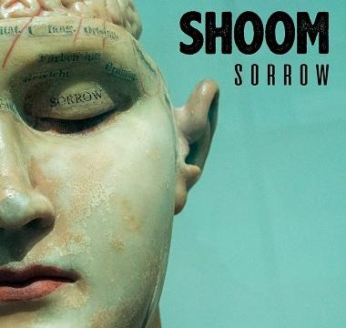 shoom - sorrow