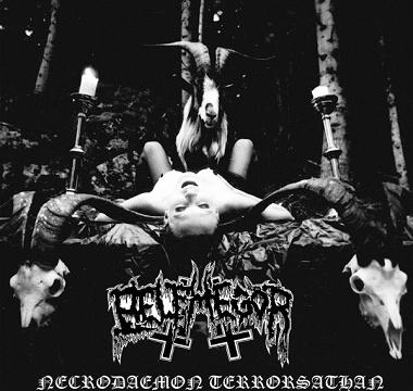 Belphegor-Necrodaemon-Terrorsathan