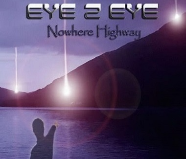 Eye to Eye - Nowhere highhway