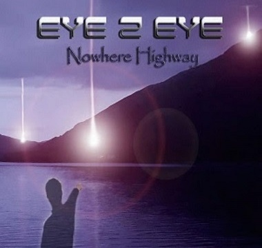 Eye to Eye - Nowhere highhway
