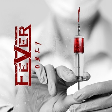 FEVER - 2018 - Obey