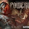 Powerwolf-2021 Katowice