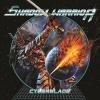 Shadow Warrior - Cyberblade