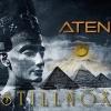 Stillnox