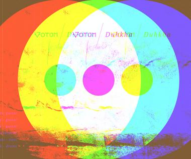 Votum - Duhkha