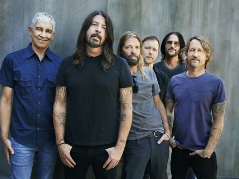 foofighters-press