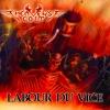 Heaven's Colt - 2013 - Labour du Vice