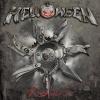 Helloween -7 sinners