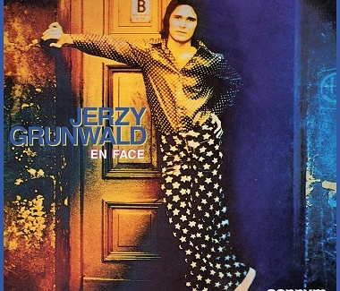 Jerzy Grunwald & En Face – Sennym świtem