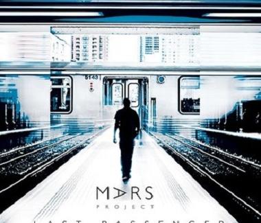 MARS PROJECT – Last Passenger